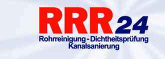 Abfluss-, Kanal- & Rohrreinigung RRR GmbH