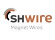 Schwering & Hasse Elektrodraht GmbH