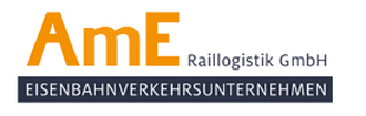 AmE Raillogistik GmbH