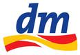 dm-drogerie markt GmbH + Co. KG Jobs