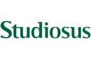 Studiosus Reisen München GmbH