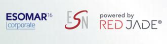 SAM Sensory and Marketing International GmbH