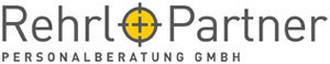Rehrl + Partner Personalberatung GmbH