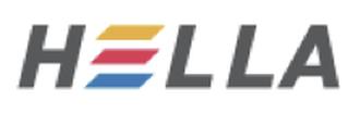 HELLA Sonnenschutztechnik GmbH - Vertriebsniederlassung Allgäu