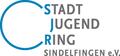 Stadtjugendring Sindelfingen e.V.