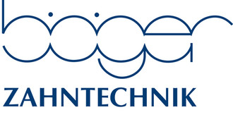 Böger Zahntechnik GmbH & Co. KG