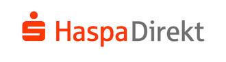 Haspa Direkt Servicegesellschaft für Direktvertrieb mbH