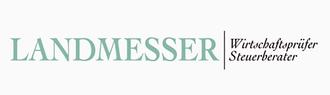 Matthias Landmesser