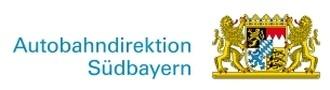 Autobahndirektion Südbayern Kooperationsmeisterei Holzkirchen