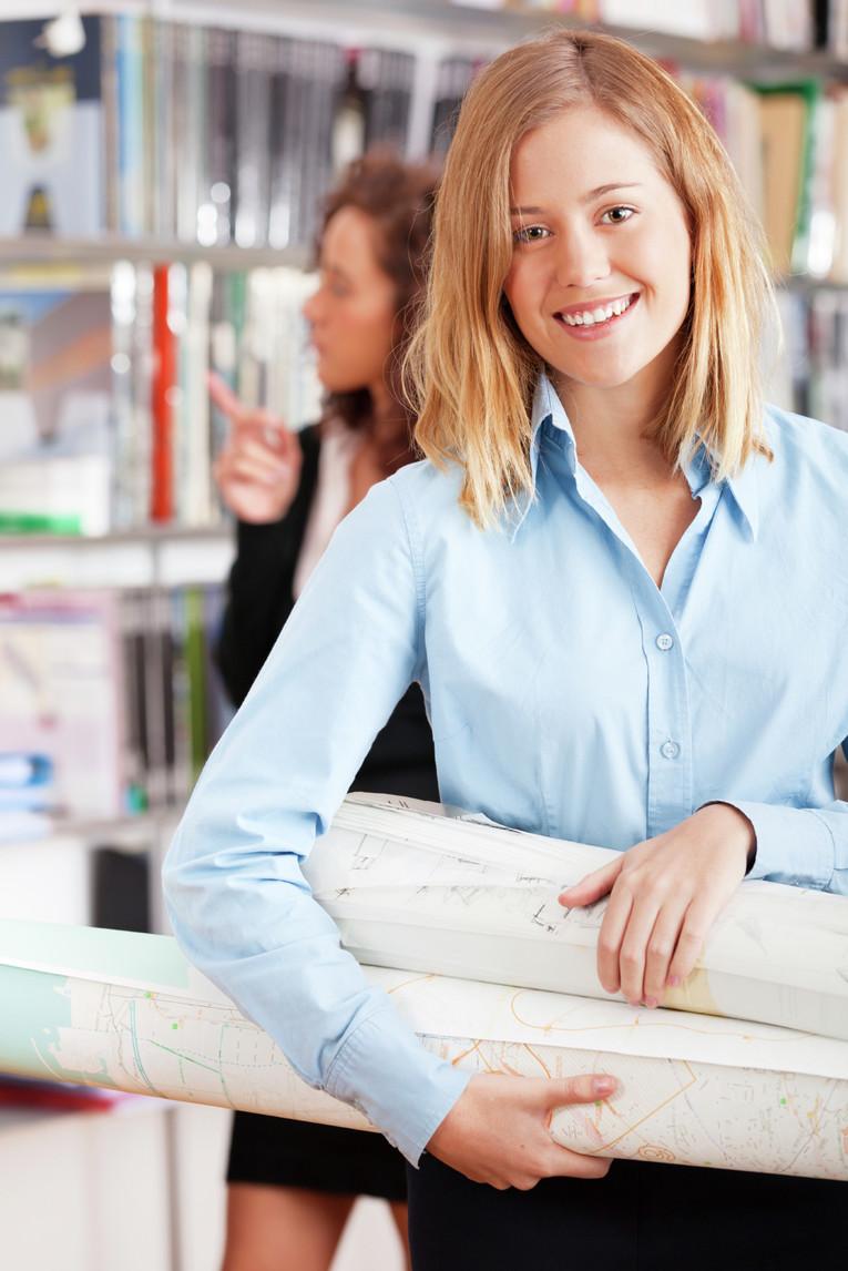 Mitarbeiter für die Angebotskalkulation und Vergabe (m/w)