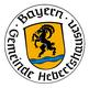 Gemeinde Hebertshausen