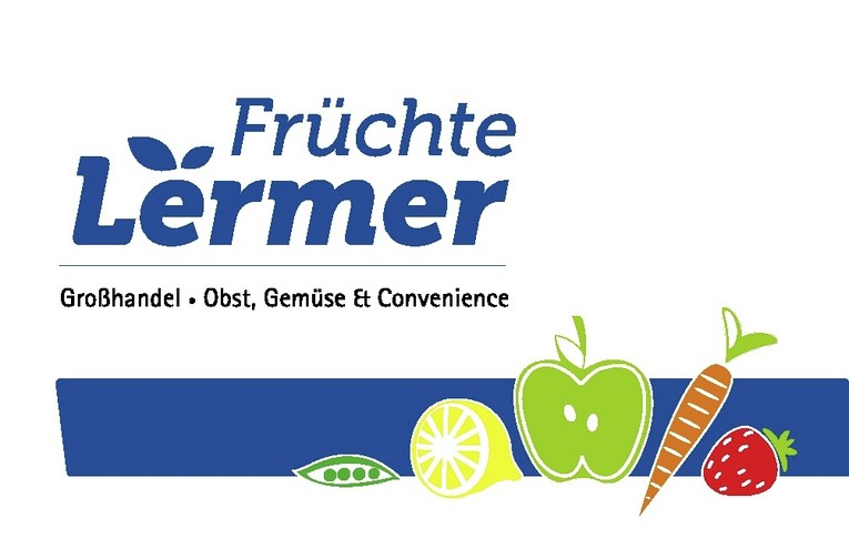 Verkäufer(in) Minijob-Basis Obst und Gemüse  Einzelhandels-Fachgeschäft