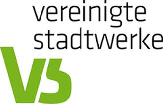Vereinigte Stadtwerke Netz GmbH