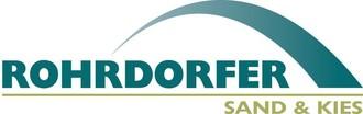 Rohrdorfer Sand u. Kies GmbH
