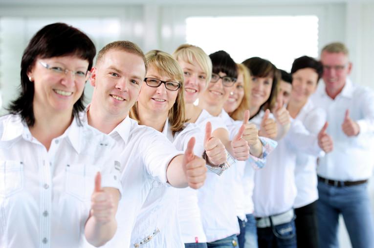 Ausbildung zum Maschinen- und Anlageführer (m/w)
