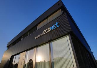 Medical Econet GmbH