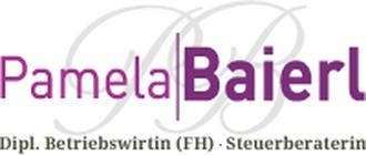 Kanzlei Baierl