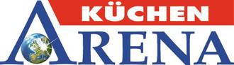 Küchen-Arena GmbH & Co.KG