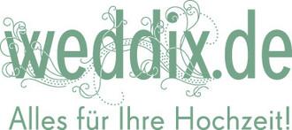 weddix GmbH