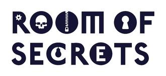 Room of Secrets - Das Escape Game im Allgäu