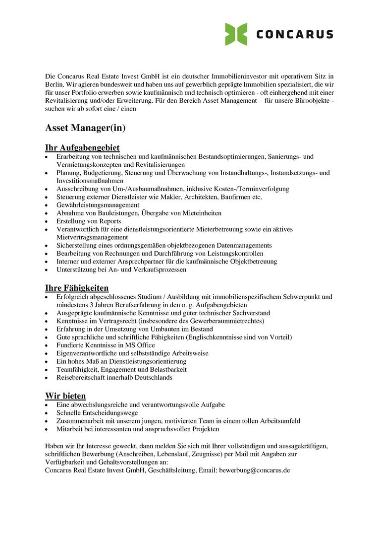 Gemütlich Es Manager Lebenslauf Technische Fähigkeiten Galerie ...