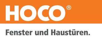 HOCO Fenster und Haustüren GmbH