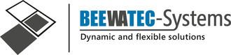 BeeWaTec-Systems GmbH