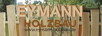 Eymann Holzbau GmbH