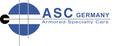 ASC GmbH Armored Specialty Cars