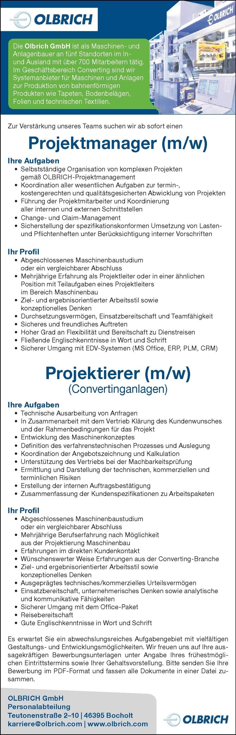 Fein Graduate Maschinenbau Lebenslauf Zeitgenössisch - Bilder für ...