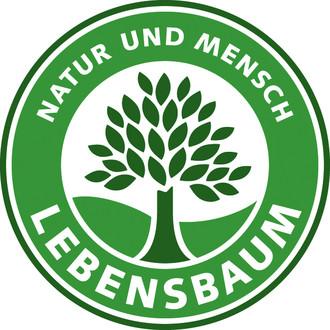 Ulrich Walter GmbH / Lebensbaum