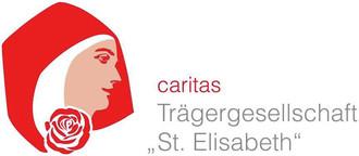 """Caritas Trägergesellschaft """"St. Elisabeth"""" gGmbH"""