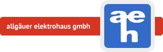Allgäuer Elektrohaus GmbH