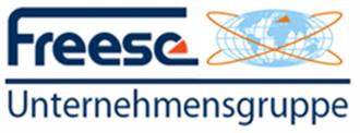 Freese Fahrzeutechnik Nord GmbH & Co.KG