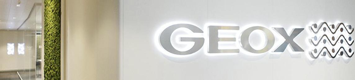 GEOX Retail S.r.L. - German Branch