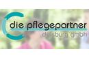 die pflegepartner Duisburg GmbH