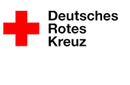 Deutsches Rotes Kreuz soziale Dienste Kreisverband Witten gGmbH