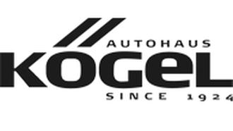Autohaus Kögel GmbH