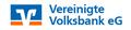 Vereinigte Volksbank eG Jobs