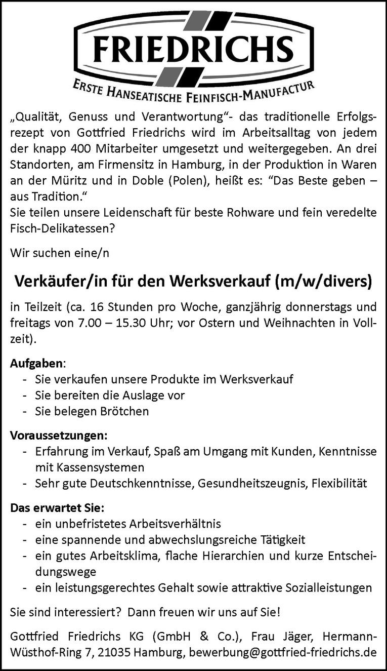 Charmant Ein Gutes Job Beispiel Bilder - Entry Level Resume Vorlagen ...