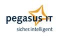 Pegasus GmbH
