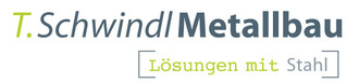 Metallbau Schwindl GmbH