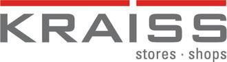 KRAISS GmbH