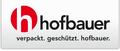Gregor Hofbauer GmbH