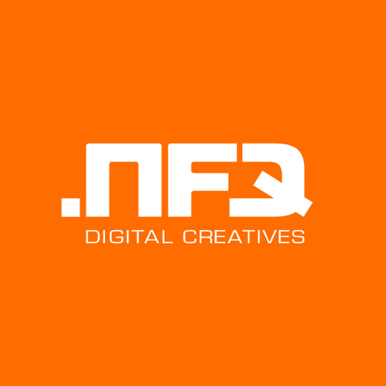 Ad-Operations Manager (m/w)