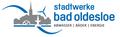 Stadtwerke Bad Oldesloe