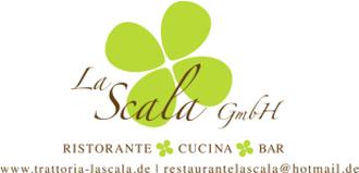 La Scala GmbH