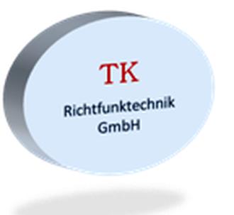 TK Richtfunktechnik GmbH