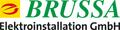 Brussa Elektroinstallation GmbH