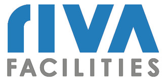 RIVA FACILITIES GmbH